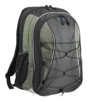 LenovoPerformance Backpack