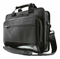 LenovoThinkPad Basic Case