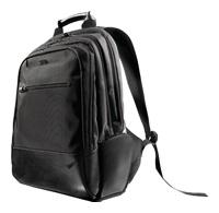LenovoThinkPad Business Backpack 15,4