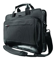 Lenovo ThinkPad Business Topload Case 17