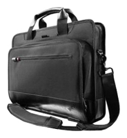 Lenovo ThinkPad Business Topload Case for ThinkPad