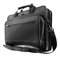 Lenovo ThinkPad Deluxe Expander Case for the
