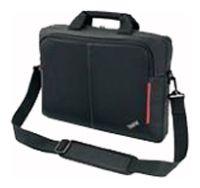 LenovoThinkPad Essential Topload