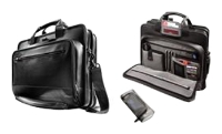 Lenovo ThinkPad Executive Leather Case for the