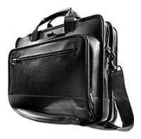 LenovoThinkPad Executive Leather Case