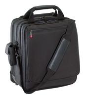 LenovoThinkPad Vertical Roller Case