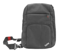 Lenovo ThinkPad X100e Sling Case