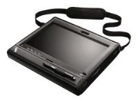 LenovoThinkPad X220 Tablet Sleeve