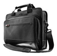 LenovoUltraportable Notebook Case