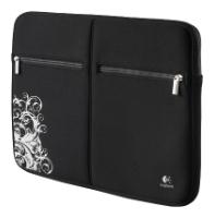 LogitechNotebook Sleeve 15.6