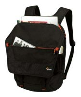 Lowepro Backpack Factor