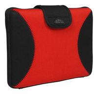 Media-TechNETBOOK PROTECTOR