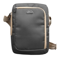 Media-Tech VERTICAL NETBOOK BAG 10.2