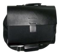 ModecomLAPTOP BAG MC-8005B