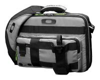 Oakley CHECKPOINT COMPUTER BAG