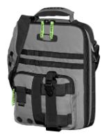 Oakley CHECKPOINT VERTICAL COMPUTER BAG