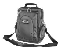 OakleyVERTICAL COMPUTER BAG 3.0