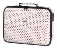 OliepopsPolka Dot Laptop Cases 15-17
