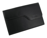 PDair Leather Case MacBook Air Horizontal Pouch