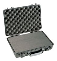 Peli1490 Case