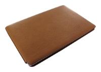 Piel FramaUnipur MacBook Air Case 13