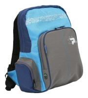PORT DesignsAntalya Backpack