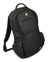 PORT DesignsCHICAGO ECO Backpack 16