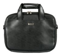 PORT DesignsEEE Bag Koskin