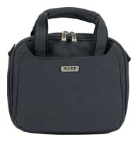PORT Designs EEE Bag Velvet