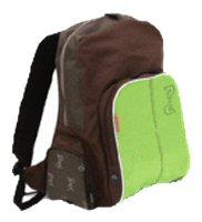 PORT DesignsFARO Backpack