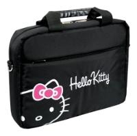 PORT DesignsHello Kitty Bag 13