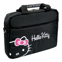 PORT Designs Hello Kitty Bag 15.6