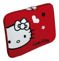 PORT Designs Hello Kitty Skin 12