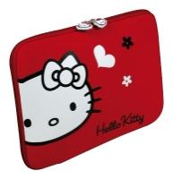 PORT DesignsHello Kitty Skin 15.6