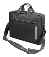 PORT DesignsMARBELLA Top Loading Silver-Grey 15.6