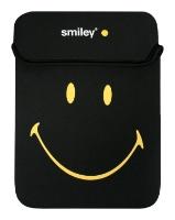 PORT DesignsSMILEY Skin reversible Yellow-Black 10-12