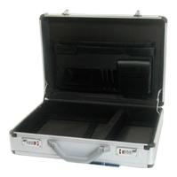 PortCaseCP-01R
