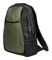 PortCaseLaptop Backpack 14