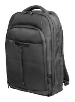 PortCaseLaptop Backpack 16