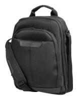 PortCaseLaptop Bag 11
