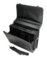 PortCase Large Executive Case