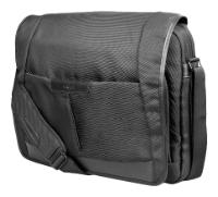 PortCaseMessenger Bag 16