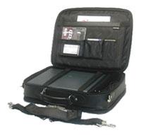 PortCaseSystem Case (KCB-03L)