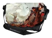 RazerDragon Age II Messenger Bag