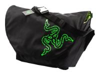 Razer Messenger Bag Shoulder Edition