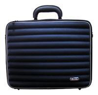 RIVA case3501-01