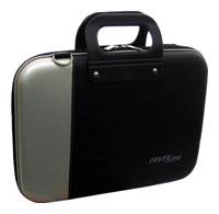 RIVA case7021L-01