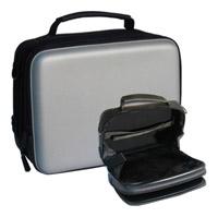 RIVA case7074-01