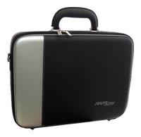 RIVA case7095-01