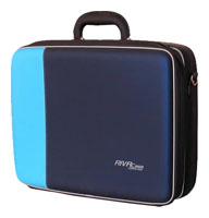 RIVA case7095-02